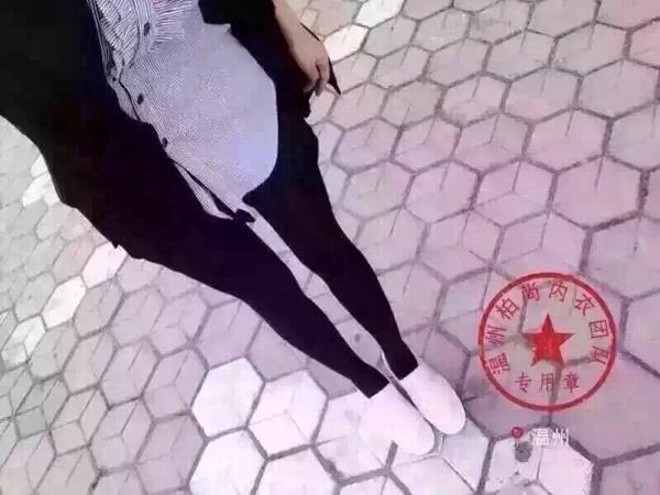 卖场袜,走起_美妆瘦身瘦脸用品-瘦腿网美莱妈妈针多少钱深圳美莱1图片