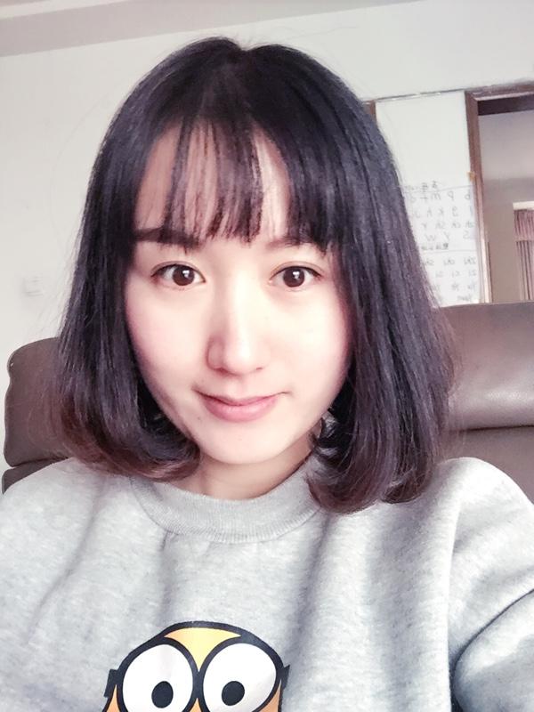 【新年发型Show】钟爱视频!我已短发很多年啦教程发型的最短发漂亮的图片