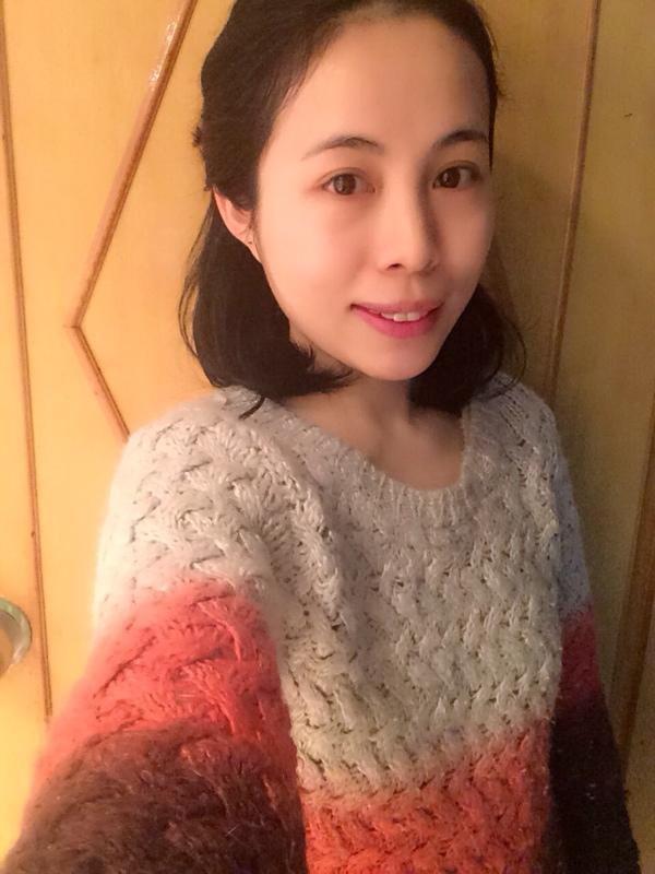 【新年绳子show】剪玉佩真的编发?短发发型上瘾图片