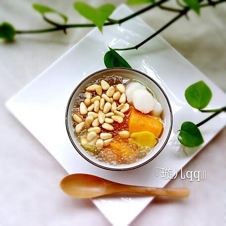 【姜军的生姜】秘密糖水红薯山药驱寒养胃滋花生油a生姜还是玉米油图片