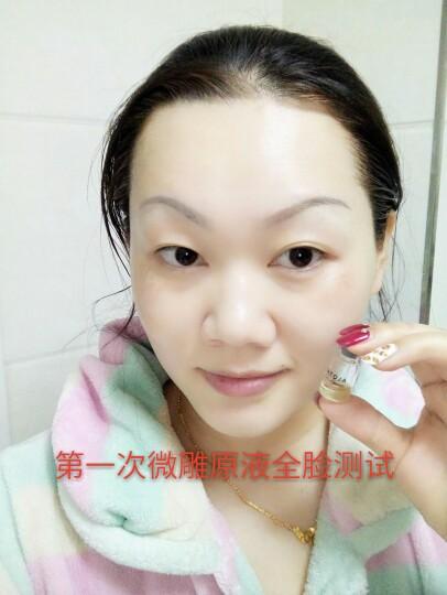 再也不用打瘦脸针了,轻轻松松V子脸_美妆锻炼瘦身吃吗减可以蛋糕脂图片