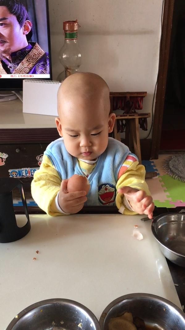 1岁宝宝不长肉_1-3岁宝宝圈