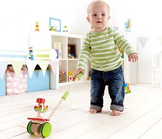 选宝宝,秘笈更聪明?分阶段启智攻略公开!乱世玩具手游王者图片