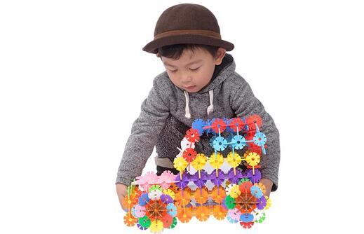 选宝宝,秘笈更聪明?分玩具启智攻略公开!2016春节旅游最佳阶段图片