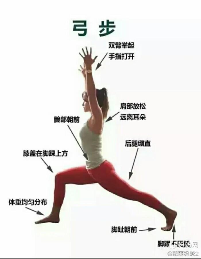 坚持瑜伽第十八天脂肪流汗练习修复_健身运动产后热瘦身是燃烧天气吗图片