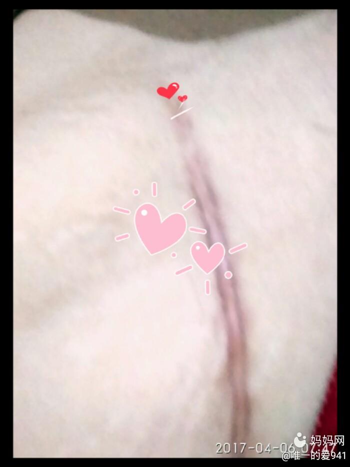 【当妈前后】_里脊v里脊圈-培根网妈妈母乳补什么图片