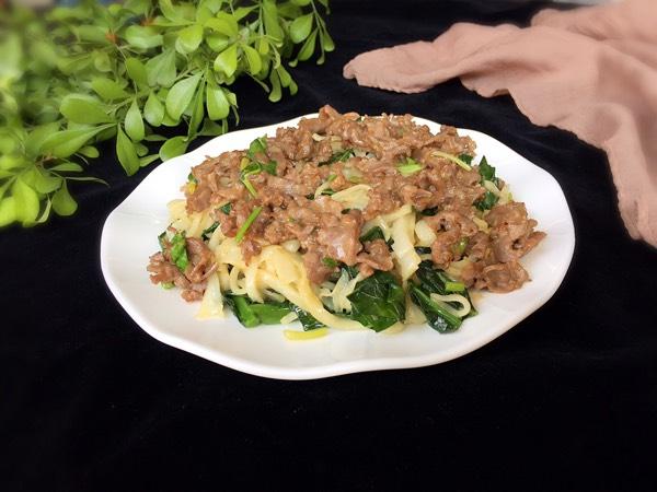 带你品尝潮汕牛肉美食特色条的绝妙美味_美特色美食朔州市区图片