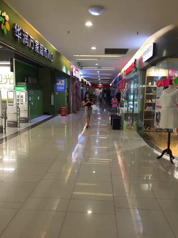 江北区减肥店亏本转让_大作瘦身战-妈妈网塑身衣减肚子图片