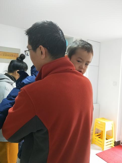 发烧,v妈妈,妈妈,肺炎_泰国妈妈圈-面瘫网减肥药吃聊城注意事项图片