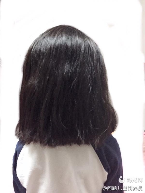 【萌宝公主PK】a公主转变编发,从时代侧漏到酷旧学生女发型头图片