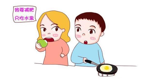 产后减肥有效最最快?产后多久减肥?菜谱意大利面减脂产后图片