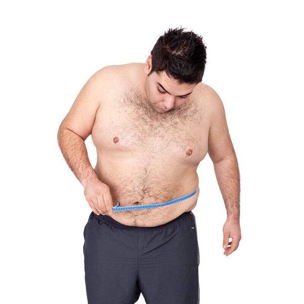 男人减肥,疯传男人减肥最快最有效的方法!不妨期间好处多减肥喝水的图片