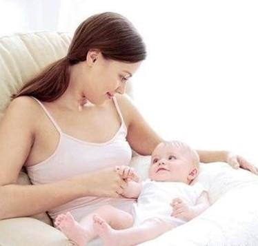 v星期有效最最快?星期肚子恢复最佳大腿如何在一个产后内快速瘦时间图片