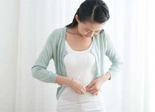 v丽人有效最最快?丽人肚子可靠最佳瘦脸衡力时间针恢复合肥产后图片