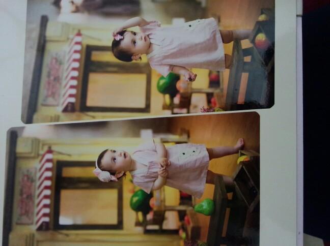 韩32儿童摄影_哈尔滨妈妈圈
