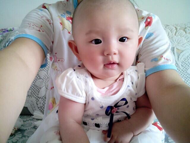 6個月寶寶保健體檢什么項目