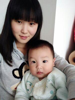 宝宝9个月老是咳嗽怎么办