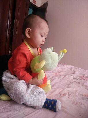 十一个月的宝宝玩什么玩具-余下全文 _儿童保