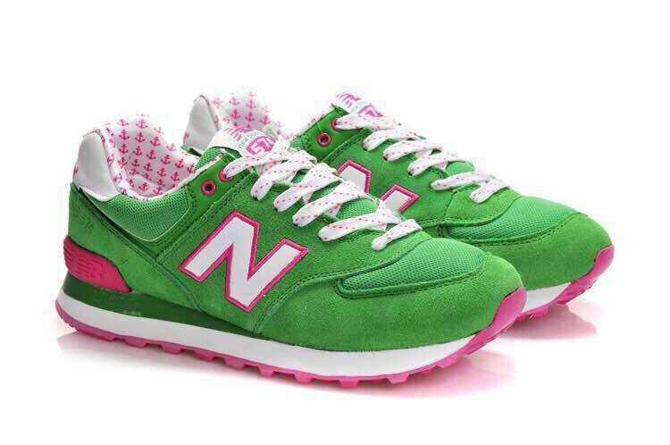 nb鞋子大特价