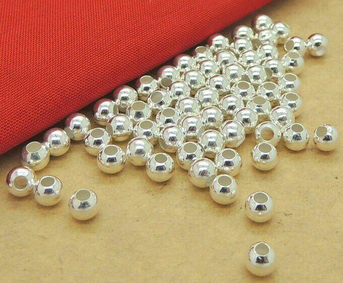 转运珠水晶戒指编绳
