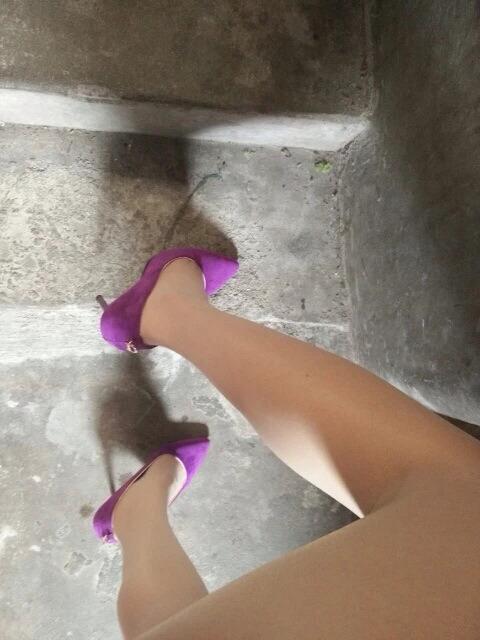 动物鞋子样图片大全