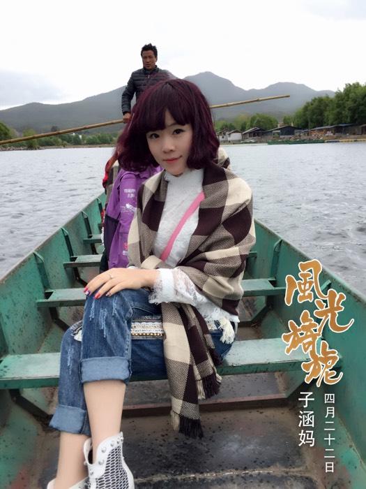 云南旅游穿衣-3月份云南旅游的穿着