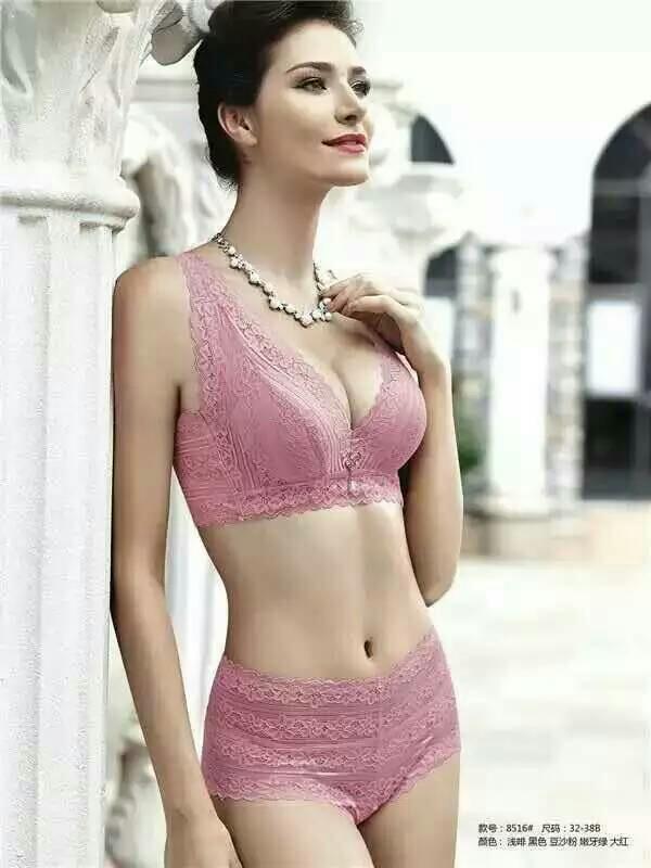 多少厘米是一米_38b内衣是多少厘米