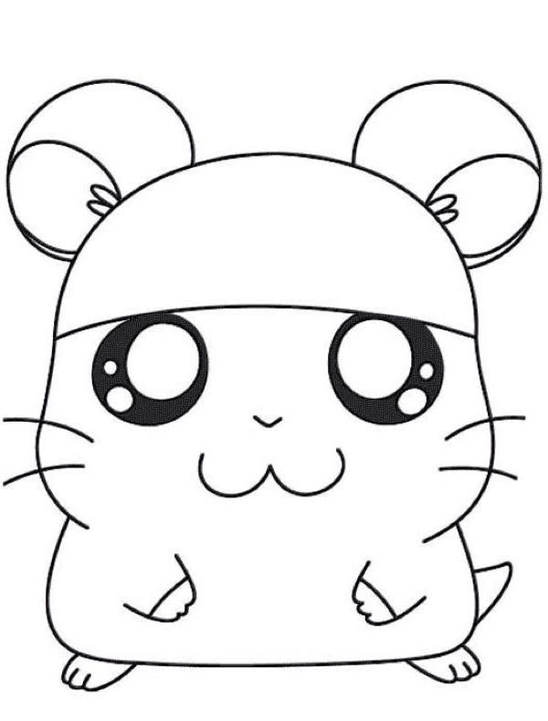 儿童画画大全简单漂亮小学生女孩_女孩画画萌萌哒简笔