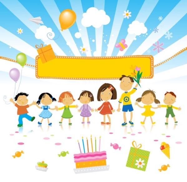 36月龄的宝宝已经上幼儿园了,也可以跟其他小朋友一起享受六一儿童节带来的快乐,也行和其他小朋友一起度过会更快乐,勇敢呢! 故事是这样的 瑶瑶已经是上幼儿园的小朋友了,她是特别害羞可爱的女孩,而今年她的六一儿童节是在学校和老师小朋友一起度过的,让瑶瑶变得更加勇敢,更加活泼开朗,因为她们六一儿童节举行了文艺表演节目。  先是其他小朋友的表演,有唱歌,有跳舞,有武术等等才艺表演。 终于到瑶瑶表演了,精心准备了一段时间的舞蹈表演马上就要演出了,本以为她会害怕不敢表演了,后来老师小朋友鼓励她,为她加油,没想到她上台