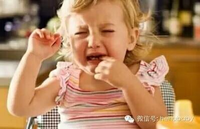 """幼儿园宝宝圈 别再跟孩子说""""不听话没人爱""""!"""
