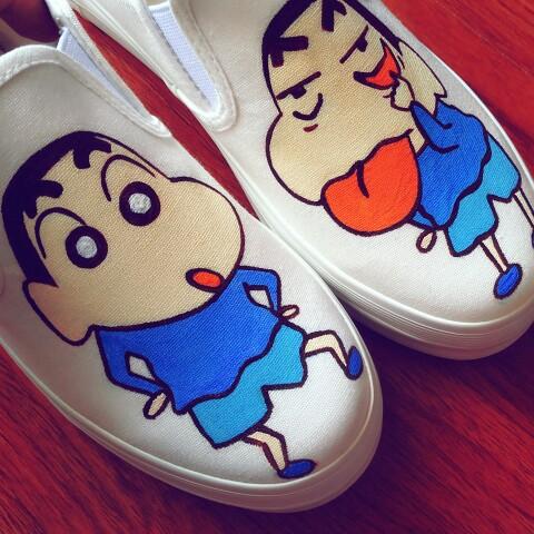 手绘t恤 手绘鞋_童装童鞋大卖场
