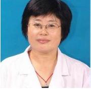 刘香环医生