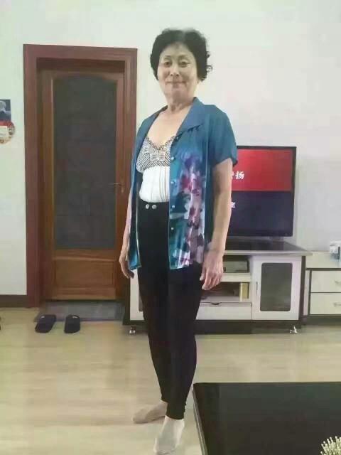 韩国SP 68魔术裤 正品正品