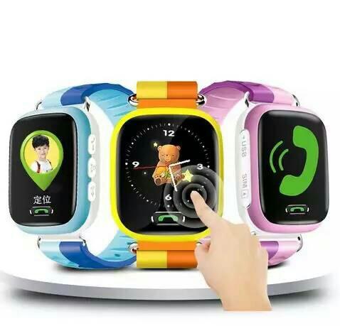 儿童智能手表 早教机 各种玩具