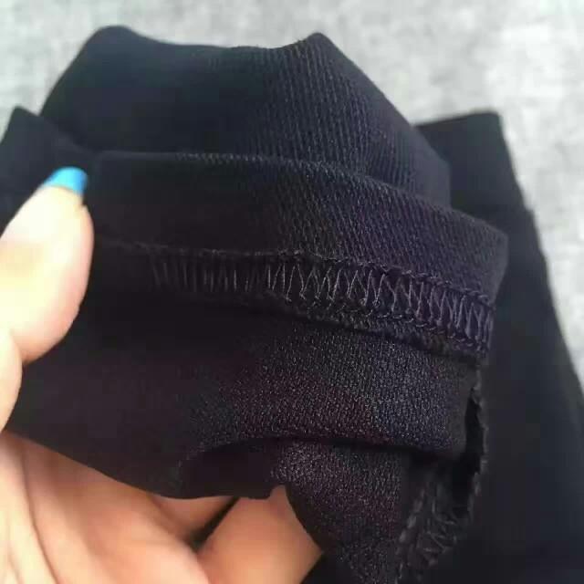 SP 68魔术裤