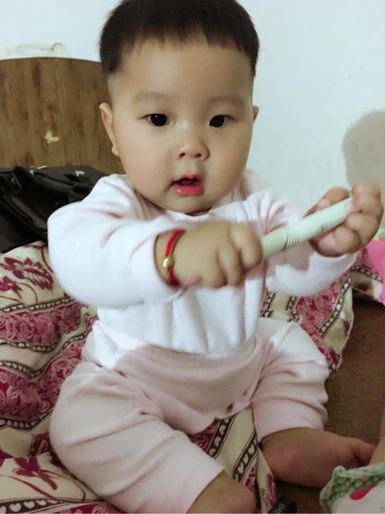 小宝贝_美食厨房圈 - 妈妈网