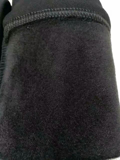 加绒魔术裤 服饰鞋包大卖场 妈妈网