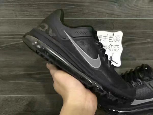耐克新款气垫鞋