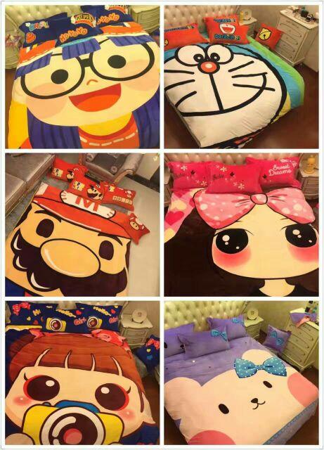 韩国可爱萌宝宝壁纸