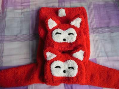 宝宝毛衣编织 珊瑚绒 进来看看纯手工