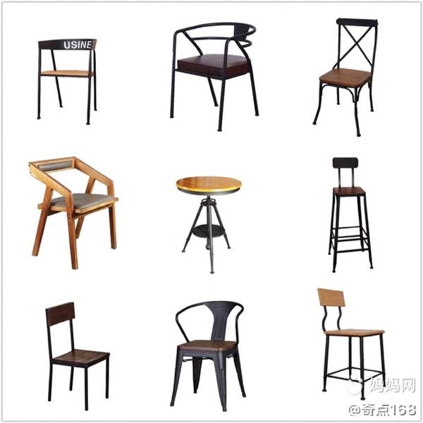 欧式家具设计风格_居家百货大卖场