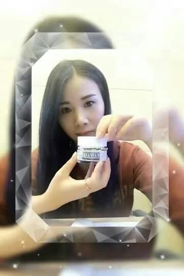 zuzu素颜霜,特别推荐