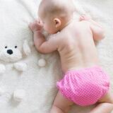 母婴用品使用讨论