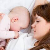 母乳喂养圈