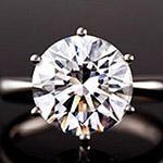 珠宝玉器圈