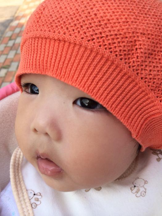 宝宝五个月可以喝小米汤吗