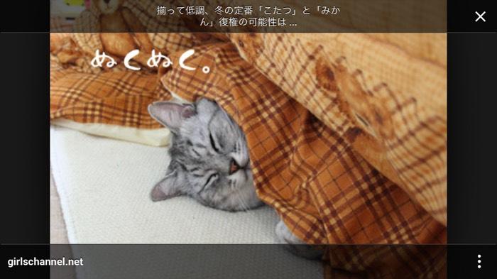 带被子的茶几~日本人冬天取暖的神器_海外生