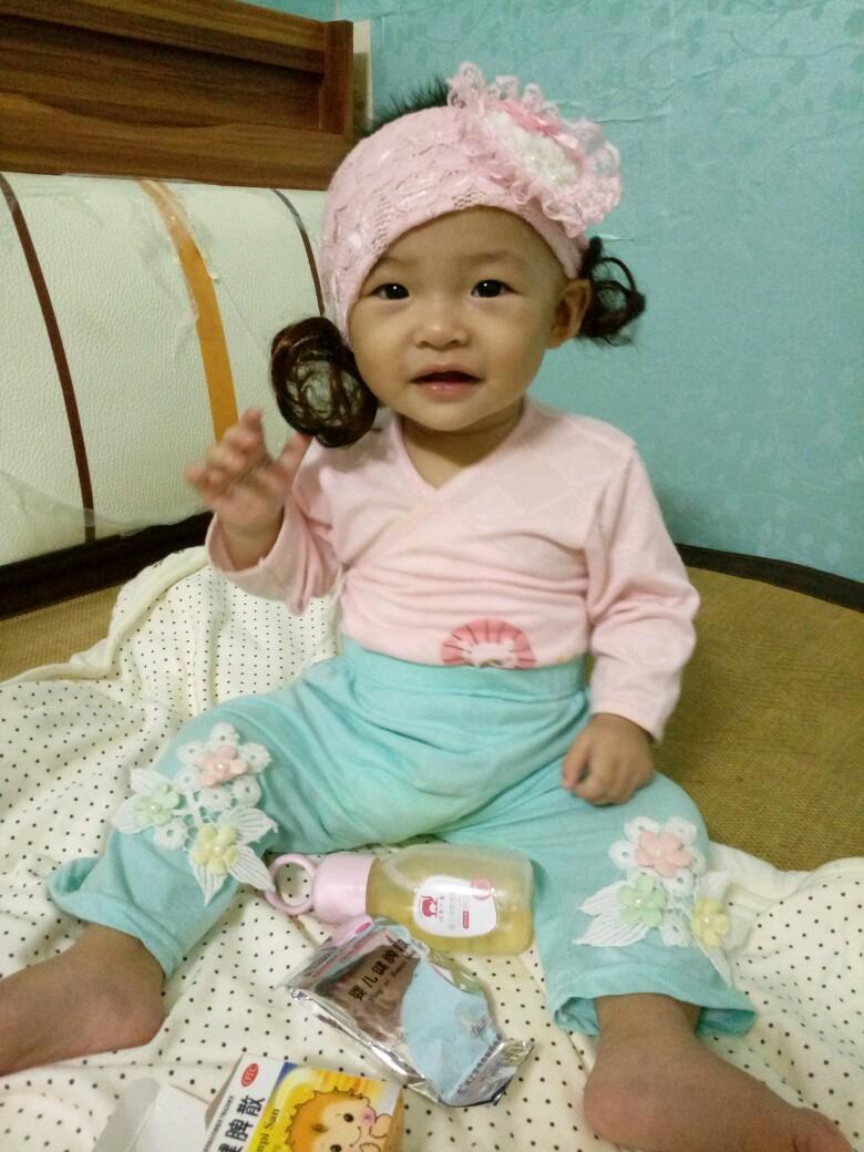 八九个月的宝宝一天睡多少个小时?