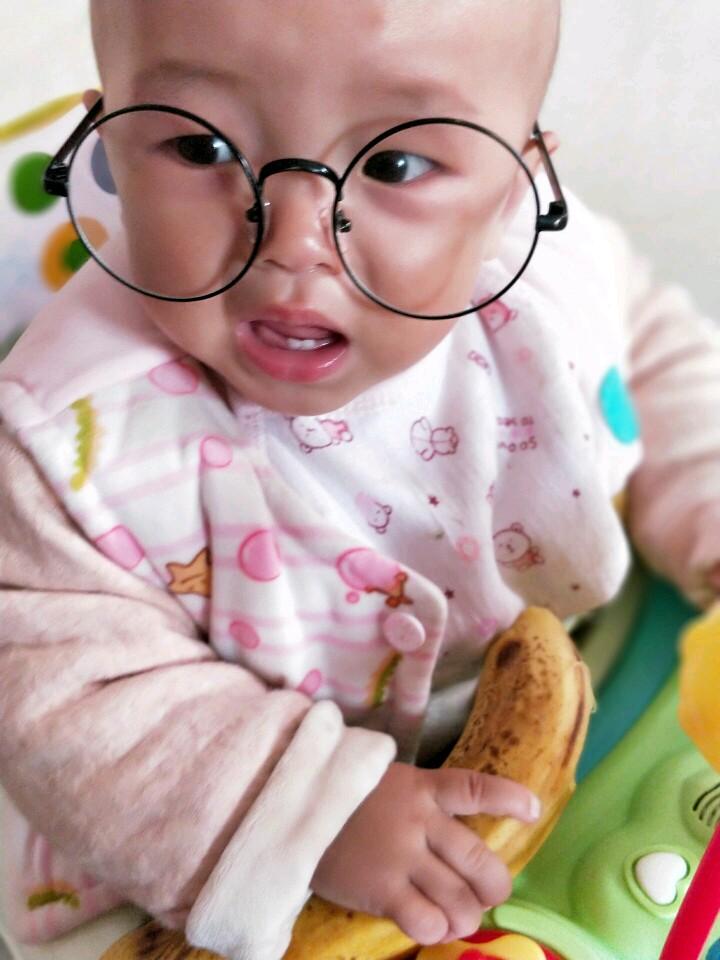 十个月的宝宝便秘怎么办?_0-1岁宝宝圈