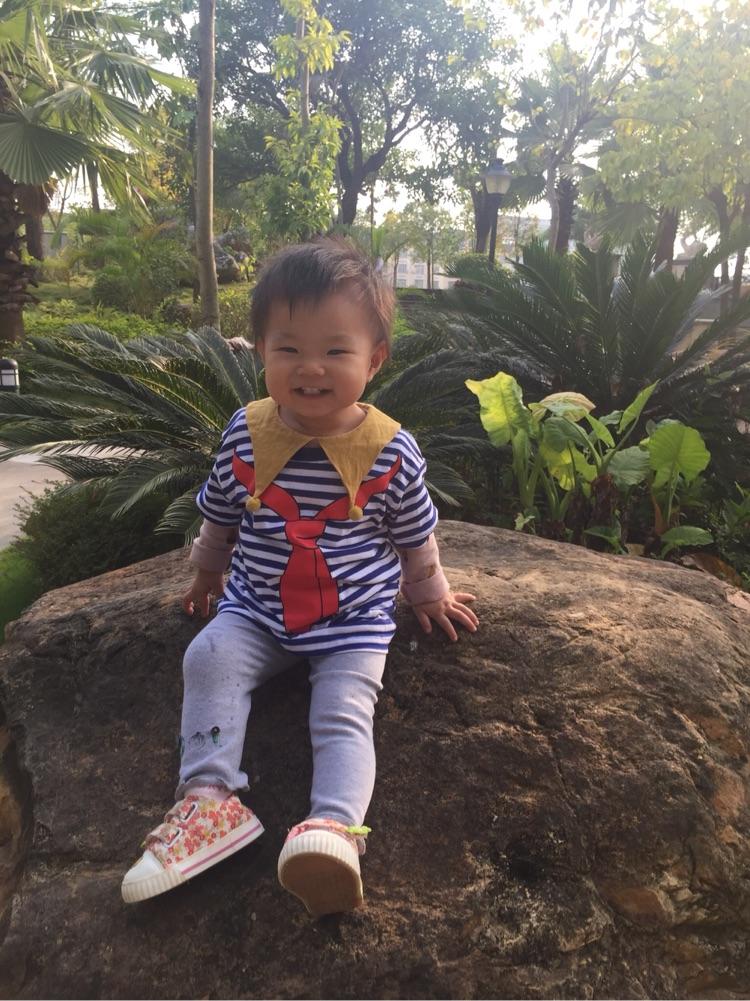 一岁半宝宝身高多少标准_1-3岁宝宝圈